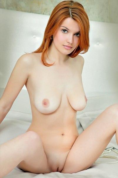 Asansorde Tecavuz Girls Do Asian Porn Video ff  xHamster