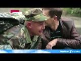 ОДЕССА !!! Военное Преступление боевиков ЦРУ-НАТО !!! Трибунал и Расстрел Карателям-Фашистам !!!