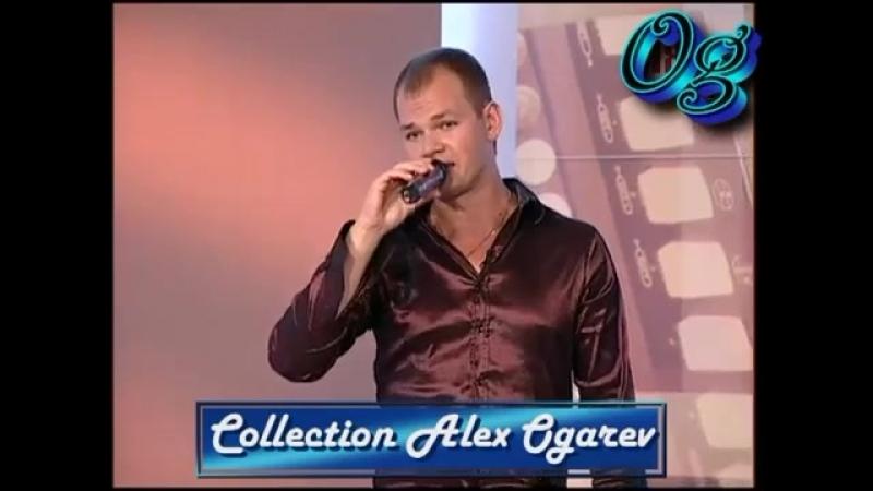 достойные песни от Алексея Брянцева - Последнее свидание.. vk.com/arhishanson1