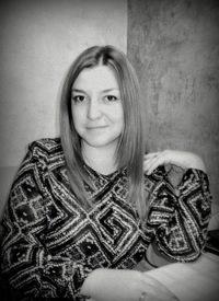 Елена Петряева, 24 января 1987, Калининград, id20900234