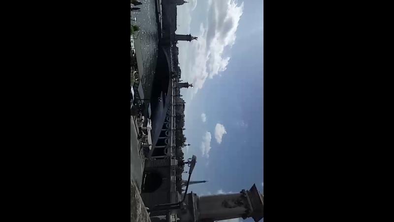 Аннушка Солнцева - Live