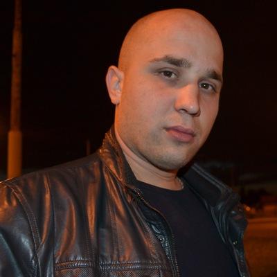 Григорий Гилев, 5 октября , Екатеринбург, id30851059