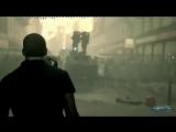 AXEL RUDI PELL - In The Air Tonight (HQ Sound, 4K-Ultra-HD, Lyrics).mp4