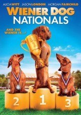 Wiener Dog Nationals (2013) - Latino