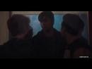 Riverdale || Jughead Jones × Cheryl Blossom × Toni Topaz × Sweet Pea