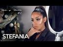 MARATON de MAKE-UP 2 🎄💎💄 Stefanias Vlog
