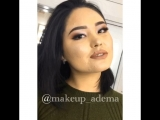 Part4 make up by ADEMA