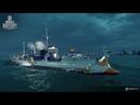 World Of Warships ✈️УУУЛЕТНЫЙ✈️ стрим на авианосцах 🔥Набиваем МАКСИМАЛЬНЫЙ УРОН🔥