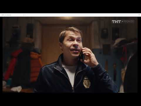 Под Домашним Арестом- Аникеев шантажирует