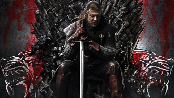 Официально: восьмой сезон Игры престолов выйдет в апреле 2019 Отличная новость для поклонников «Игры престолов». Канал HBO сообщил в своем официальном аккаунте Twitter, что заключительный