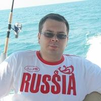 Вячеслав Солдатенков