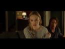 Сомния Before I Wake 2016 трейлер русский язык HD 720p