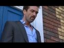 Hollyoaks episode 1.3360 (2012-06-08)