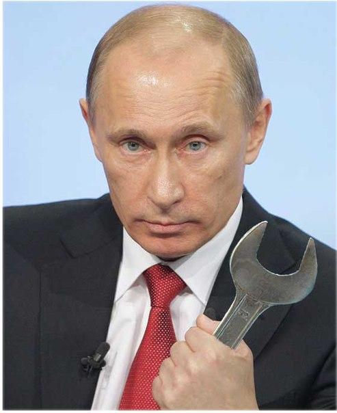 новости дня в россии