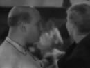 """История Ленфильма 1936 год """"Вратарь"""""""
