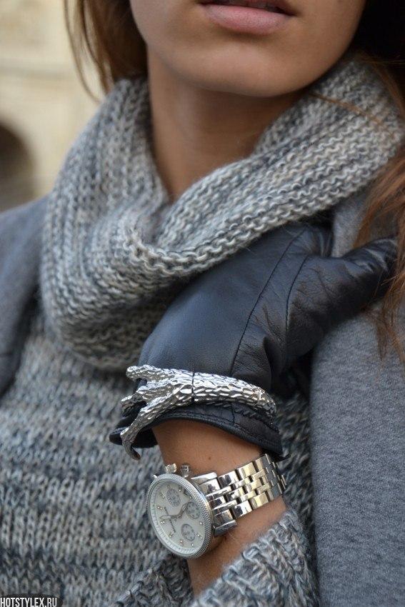 Модные и красивые вещи