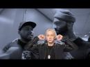 Eminem Disses Joe Budden and DJ Akademiks on his new surprise album OKLM TV