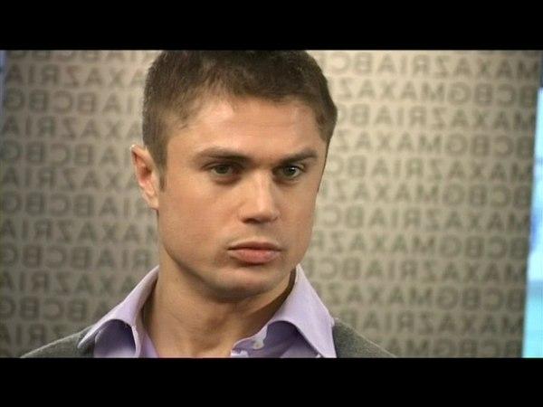 Секс с Анфисой Чеховой, 4 сезон, 34 серия. Секс-самооценка