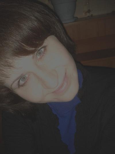 Алена Натуральнова, 25 января 1995, Одесса, id110377465