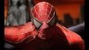 Фильм Человек-Паук/Spider-Man Дружелюбный сосед (video game) На русском 2018