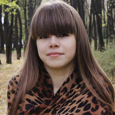 Мила Гуленкова, 16 февраля , Рязань, id58073680