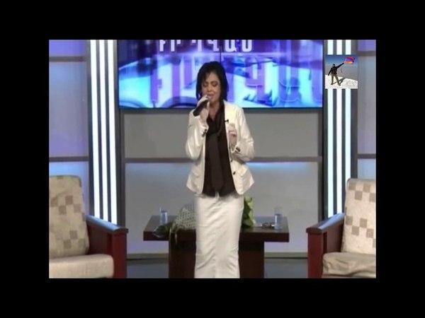 Gayane Serobyan Nersik Stepanyan - Ayl Acher Kan Im Srtum