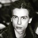 Константин Легостаев фото #38