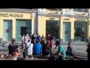 БК на Кузнецком 27 июня 2018