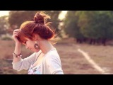 Vadim Soloviev feat. Marcie - Stay With Me (2013 Deep Mix) HD