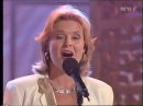 ESC Preview 1996 - Norway - Elisabeth Andreassen - I Evighet