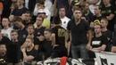 AIK - FC Astana 0-3 (2014-08-07) Europa League