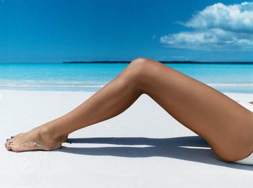 идеальные ноги фото