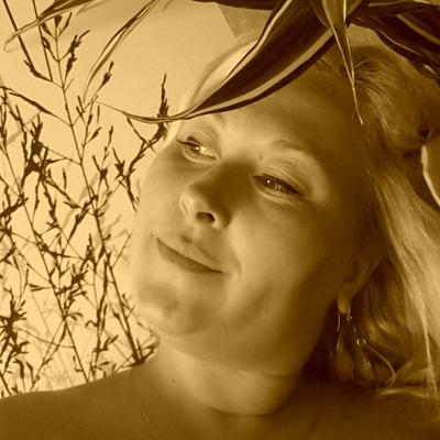 Елена Соболькова, 19 июня , Москва, id13500330