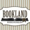 ENGLISH BOOKLAND