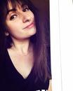 Мария Коробкова фото #33