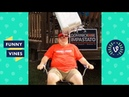 TBT ALS ICE BUCKET CHALLENGE Fail Compilation | Funny Vines