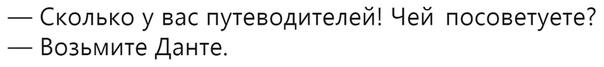Фото №456322033 со страницы Анастасии Дрепелевой