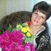 Tatyana Rakitina