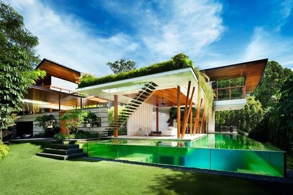 купить недвижимость в курской области
