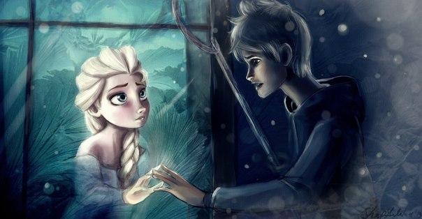 время и стекло слеза