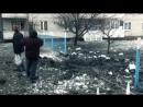 Тщательно скрытая история Часть 7 Многоходовки от ФСБ Война в Украине