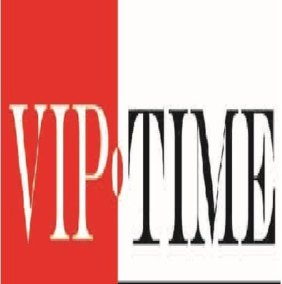 Vip Time, 25 января , Днепропетровск, id192823195