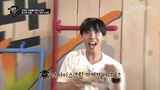 150629 BTS YamanTV ep24 J-Hope Girl group DANCE cut