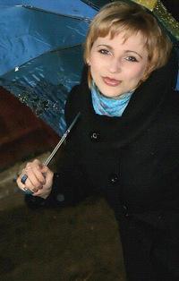 Мариша Мисюкевич, 30 июня , Киев, id226987704