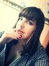 Фото Катерины Никитиной №19