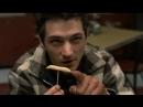 Фильм Гонщики Roadracers HD Режиссер Роберт Родригес Сальма Хайек Боевик 360 X 634 mp4