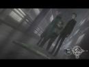 TVアニメ「シュタインズ・ゲート ゼロ」第14話予告