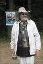 Jerry Islander фото #45