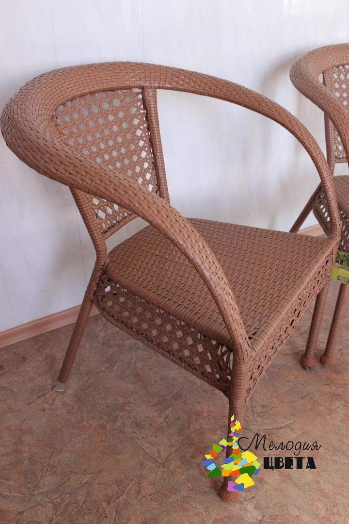 Кресла, комплект Шампань Макс