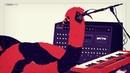 Depeche Mode - Enjoy The Silence (cover version) Билайн, я люблю тебя! 4GBeeline